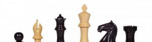 cropped-supreme-staunton-ebbehouten-schaakstukken.jpg