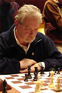 Peter-van-Waert