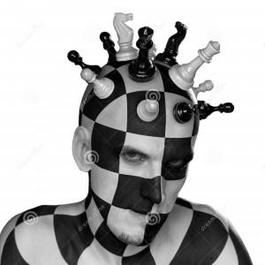 de-koning-van-het-schaak-8490489